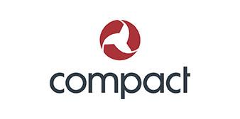 Compact Mould Ltd.