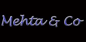 Mehta & Co
