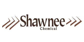 Shawnee Chemical Company