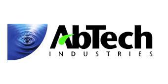 AbTech Industries