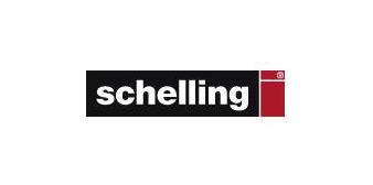 Schelling America Inc.