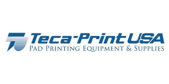 Teca-Print USA