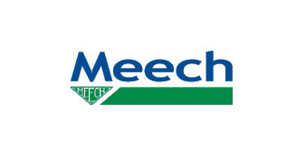 Meech Static Eliminators Inc.