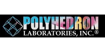 Polyhedron Laboratories Inc