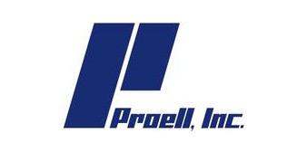 Proell, Inc.