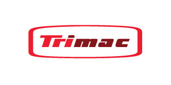 Trimac Transportation, Inc.
