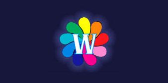 Webtech, Inc.