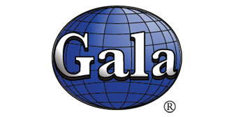 Gala Industries Inc. – A member of MAAG