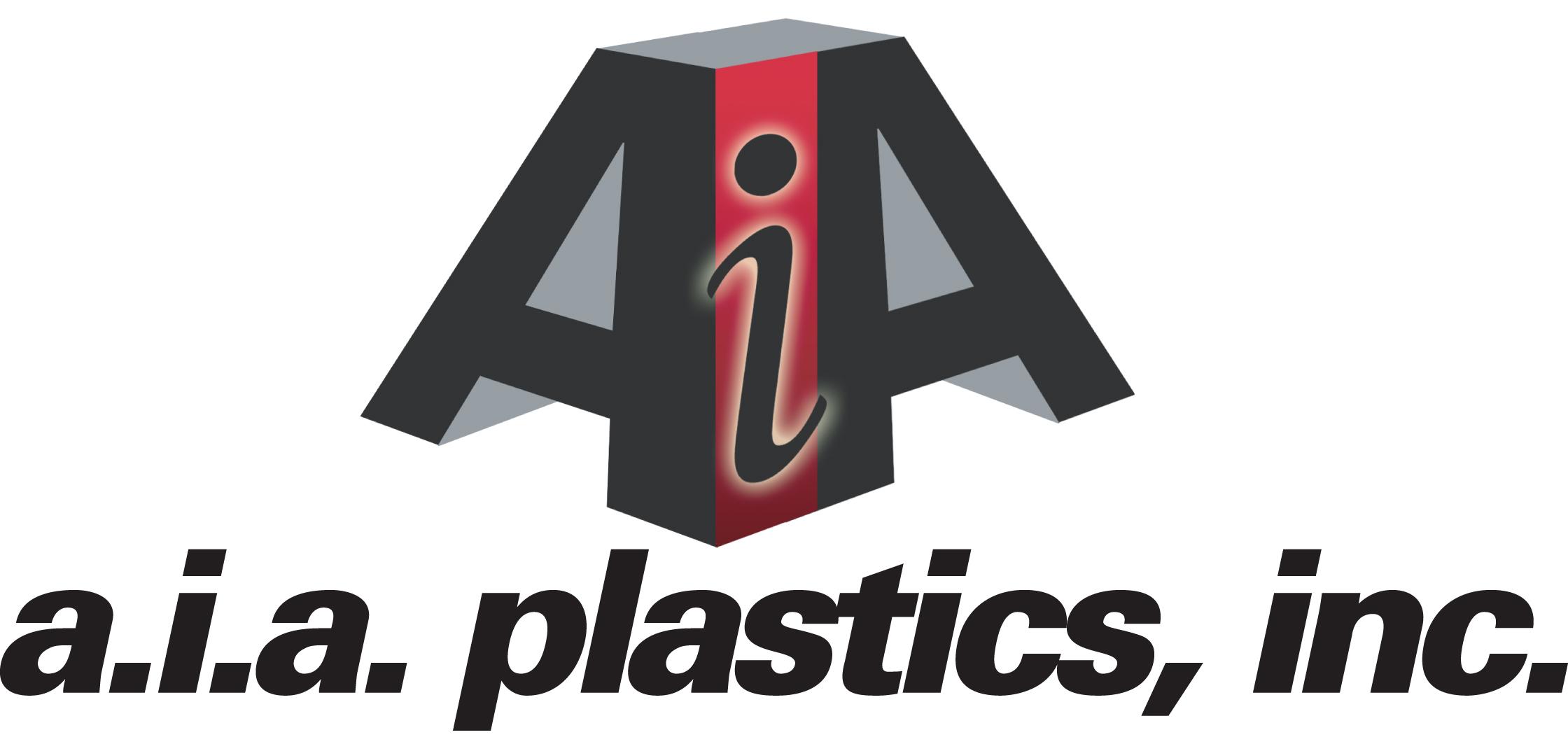 AIA Plastics, Inc.