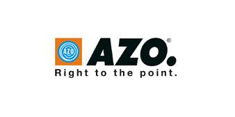 AZO, Inc.
