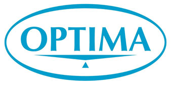 OPTIMA packaging group GmbH