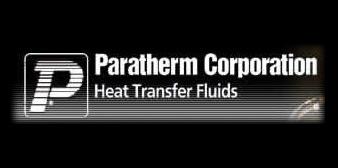 Paratherm Corporation