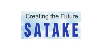 Satake USA Inc.