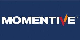 Momentive Performance Materials Inc.