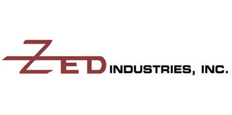 Zed Industries, Inc.