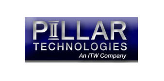Pillar Technologies, An ITW Company
