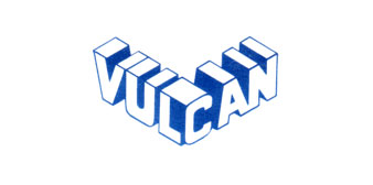 Vulcan Machinery Corporation