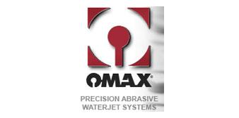OMAX Corp