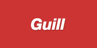Guill Tool & Engineering Co., Inc.