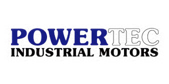 Powertec Industrial Motors, Inc.