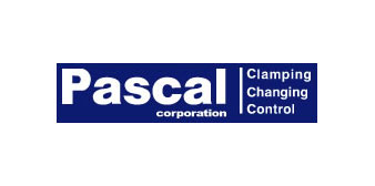 Pascal Engineering, Inc.