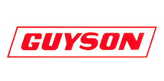 Guyson Corporation of U.S.A.