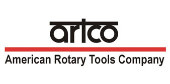 American Rotary Tools Co. -  ARTCO
