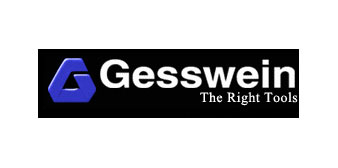 Paul H. Gesswein Co., Inc