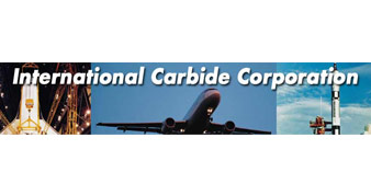 International Carbide Corp-Tooling For Successful Mfg