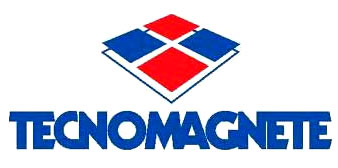 Tecnomagnete, Inc.
