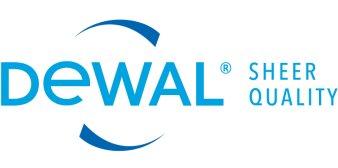 DeWAL Industries, LLC, a part of Rogers Corporation