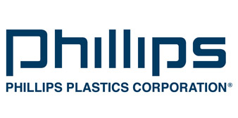 Phillips Plastics Corporation