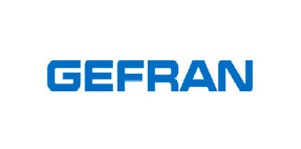 Gefran Inc.