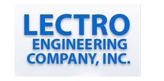 Lectro Engineering Company