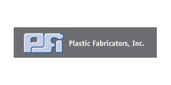 Plastic Fabricators, Inc.