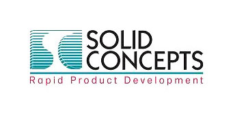 Solid Concepts Inc.