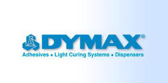 DYMAX Corporation, USA