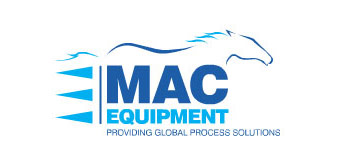 Mac Process Inc