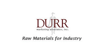 Durr Marketing Associates