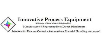 Innovative Process Equipment