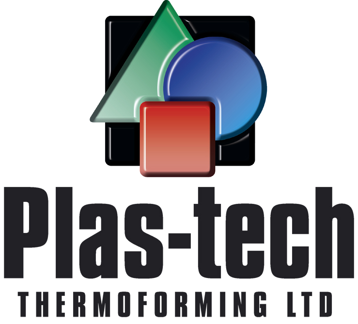 Plas-tech Thermoforming Ltd