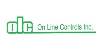 On Line Controls, Inc.