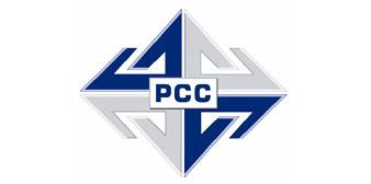 Plastics Color Corporation
