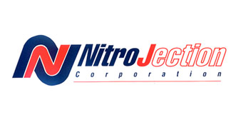 Nitrojection Corp.