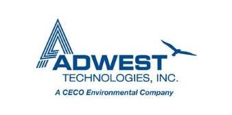 ADWEST TECHNOLOGIES HEE-DUAL DIVISION OF CECO ENVIRONMENTAL