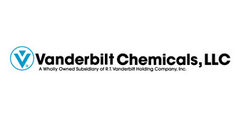 Vanderbilt Chemicals, LLC