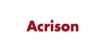 Acrison®