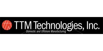 TTM Technologies, Inc.