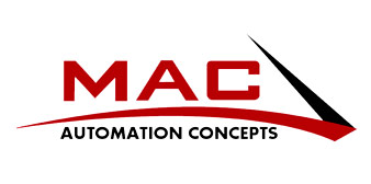 MAC Automation Concepts