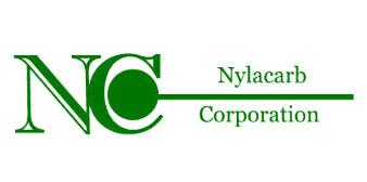 Nylacarb Corp.